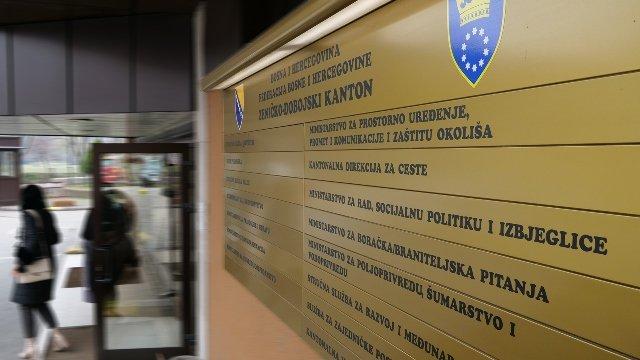 U ZDK isplaćena druga rata braniteljskih stipendija