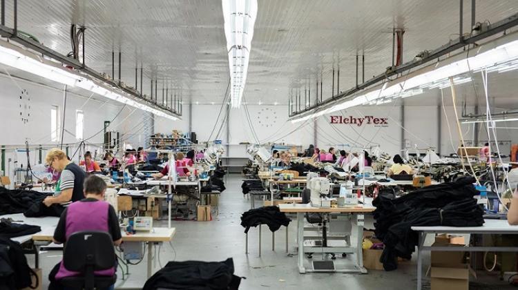 Firma iz Žepča sklopila ugovor s Nijemcima, zaposlit će još 40 radnika