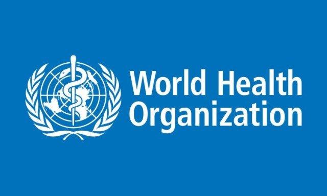 WHO prijavio globalni pad novih slučajeva zaraze COVID-19
