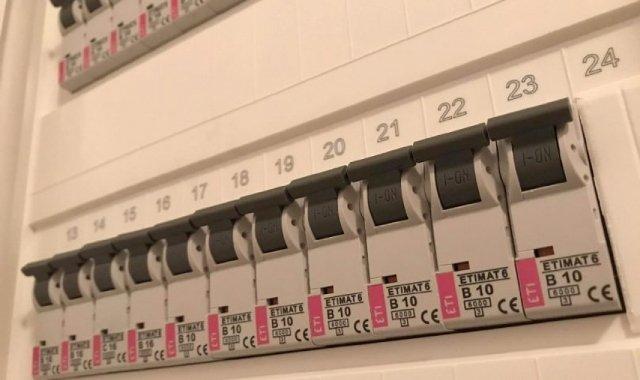 """Podružnice"""" Elektrodistribucija"""" Zenica: Zbog planskih radova na elektroenergetskim objektima za sutra najavljena isključenja električne energije"""