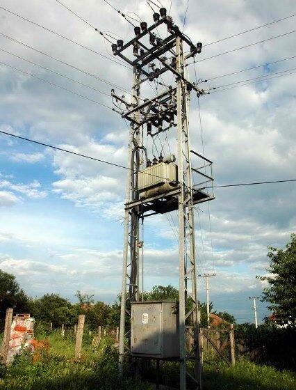 Elektro Žepče: U petak zbog radova najavljena nova isključenja električne energije
