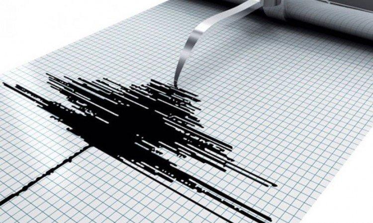 Umjeren potres na sisačkom području