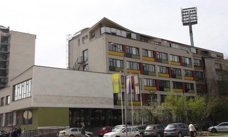 Tuzlanska poliklinika pružat će usluge pacijenticama iz ZDK-a