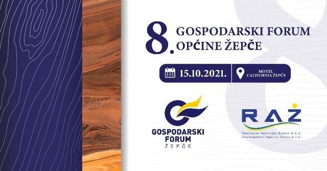 Uskoro 8. Gospodarski forum općine Žepče