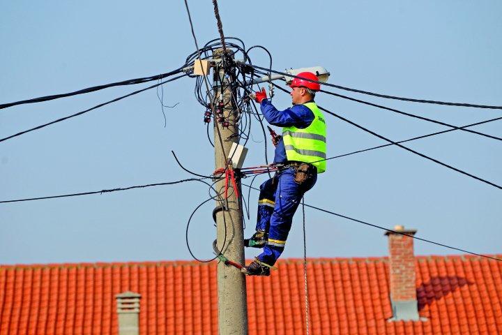 Elektro-Žepče:18. i 19. 10. planska isključenja struje zbog radova