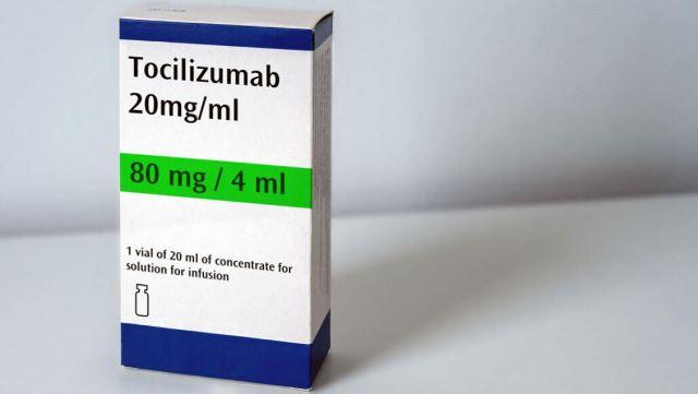 Vlada ZDK doznačila novac za refundaciju troškova lijeka Tocilizumab