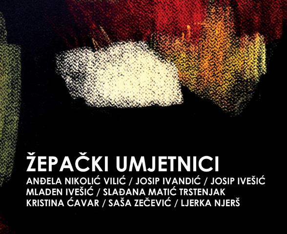 'Žepački umjetnici' večeras u Mostaru