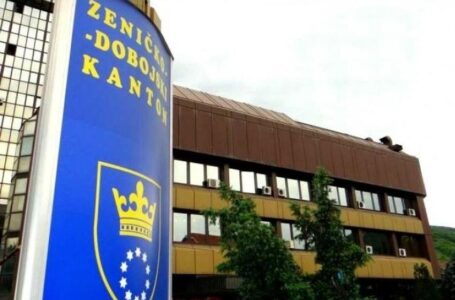 Vlada ZDK isplatila naknade iz oblasti socijalne zaštite
